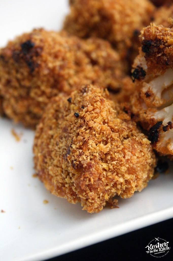 cauliflowerbites2