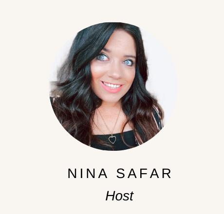Nina Safar